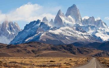 Patagonia_FitzRoy
