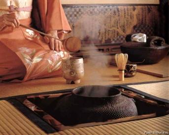 2008_06_18_0_14_poveste-japoneza-ceremonia-ceaiului_10902