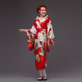2017new-Japonia-Geisha-Kimono-Sukienka-Vintage-Original-Tradycja-Silk-Kimono-Kobiety-Sukienka-z-Obi-Yukata-kostiumy.jpg_640x640