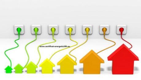 certificat-energetic-ieftin