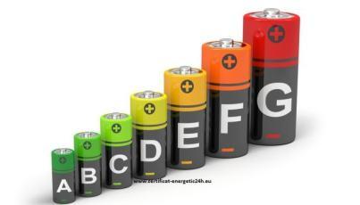 certificat-performanta-energetica