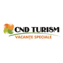 CND-turism-250x250