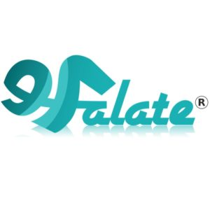 ehalate-logo-sb18-300x300