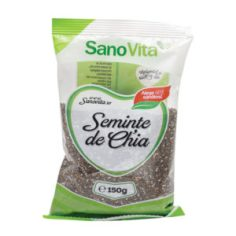 Seminte-de-Chia-150g-300x300