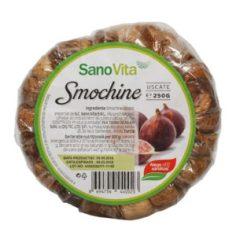 Smochine-250g-300x300