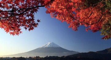 superblog-japonia-020-1024x558