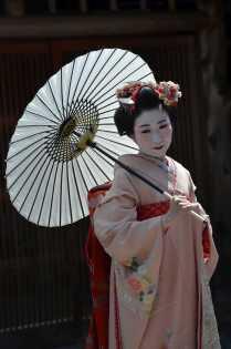 superblog-japonia-023