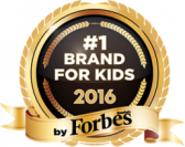 1-Brand-for-Kids-by-Forbes_stamp_2016-uai-258x204