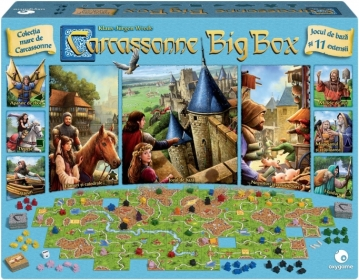 7cbe24d1f8fe6e401325815b950e99351b7708a5-carcassonne-big-box-game-box (1)
