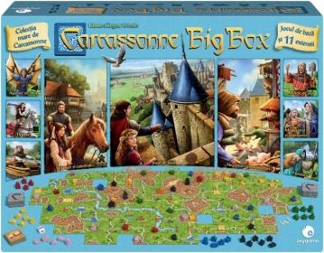 7cbe24d1f8fe6e401325815b950e99351b7708a5-carcassonne-big-box-game-box (1)