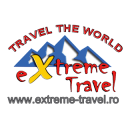 Logo_eXtreme_Travel_transparent_small-1-1_1535788654