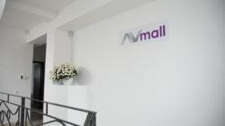 AVMALL125-250x141