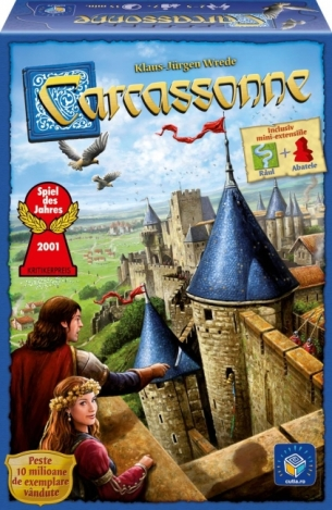 c1c6ac3483165ce8a56e4e37c2b4cadc7ea0e490-carcassonne-game-box