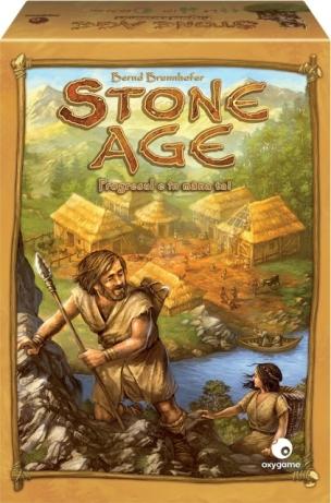 c56048600a0b2e1be06d4ee6190e658a4b526073-stone-age-game-box