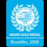 medalie-aquatique-romaqua-uai-258x258