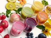 smoothies-3809509__340