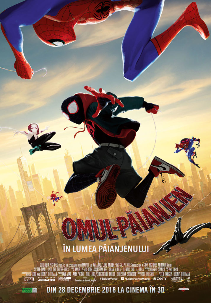 Spider-Man-into-the-Spider-Verse-dub-billing-714x1024