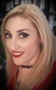Psiholog clinician si psihoterapeut -  Ruxandra Iancu