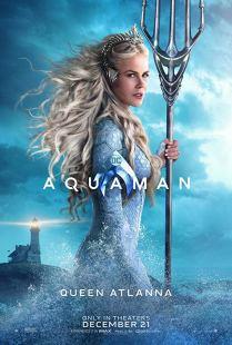 Nicole Kidnam