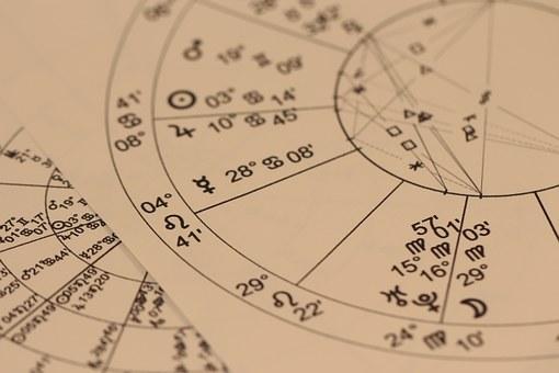 astrologie, horoscop, Biblie, servicii astrolog
