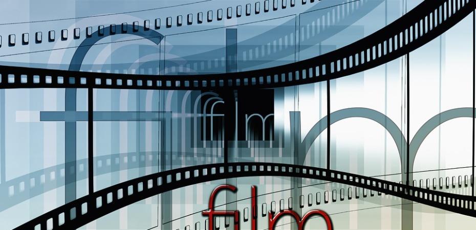 filme, animatii