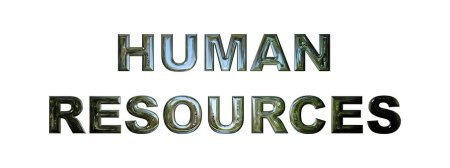 Sursa https://pixabay.com/en/photos/human%20resources/