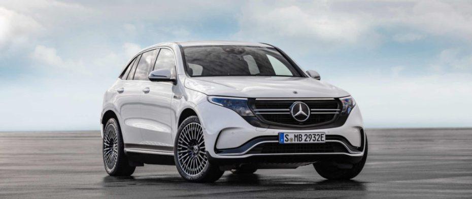 Update - Nota la cea de-a II a probă din Spring Superblog 2019 - sponsor AutoSchunn