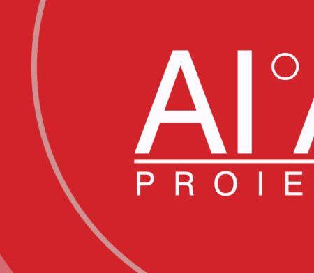 Cea de-a 5 a probă Spring Superblog 2019 - sponsor AIA PROIECT